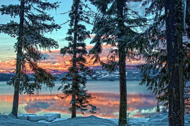 Priest_Lake_HDR23.jpg