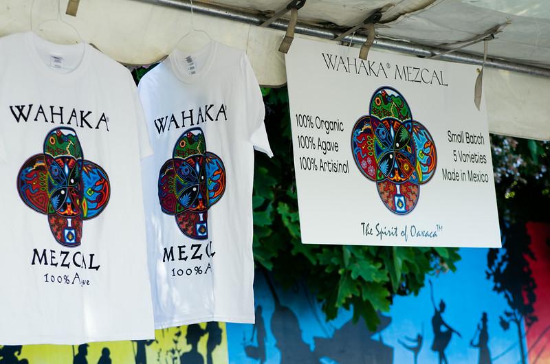 Northwest Tequila Fest 2014-6.jpg