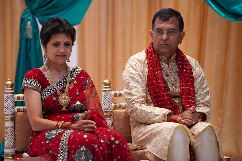 Shikha_Gaurav_Wedding-927.jpg