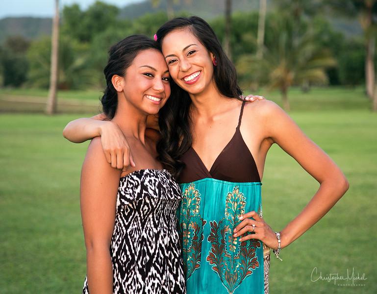 kauai_20120717_6852.jpg