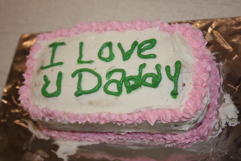 Mid-Week Adventures - Cake Decorating -  6-8-2011 132.JPG