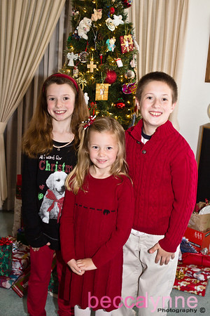 december 15. 2010 cousins photo shoot