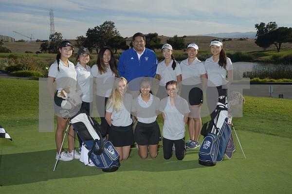 10-23 LAHS Golf & FB MU