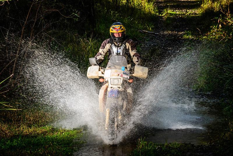 2013 Tony Kirby Memorial Ride - Queensland-99.jpg