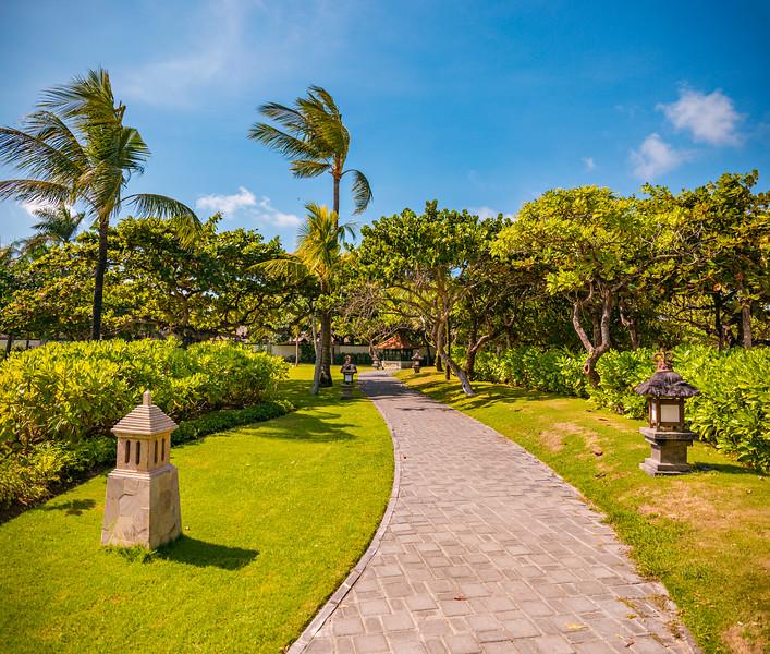 Bali (35).jpg