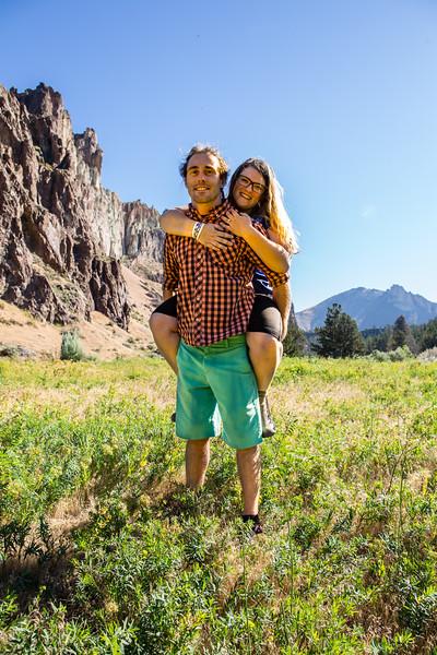 Daniel & Kristin Smith Rock-63.jpg