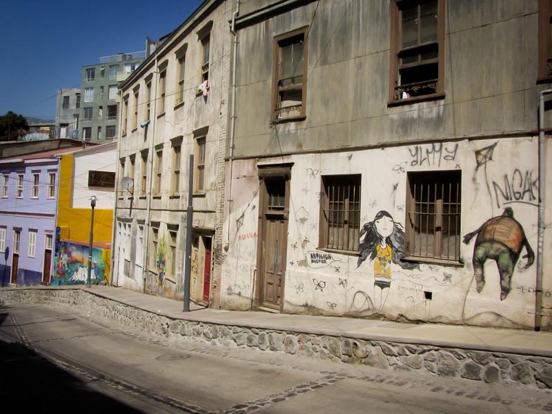 Valparaiso 201202 (285).jpg