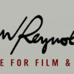 burt-reynolds-institute-for-film-theatre-brift_05.jpg