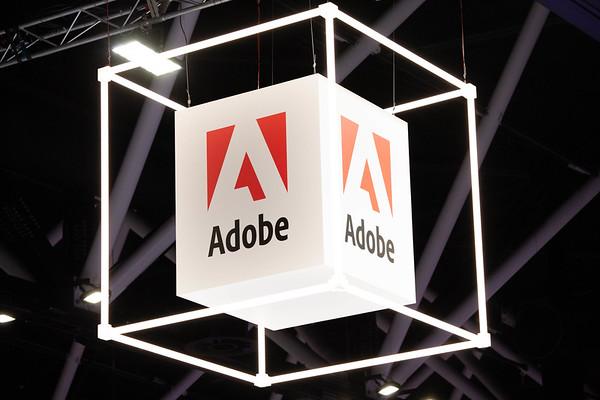 Adobe Symposium 27.06.2019