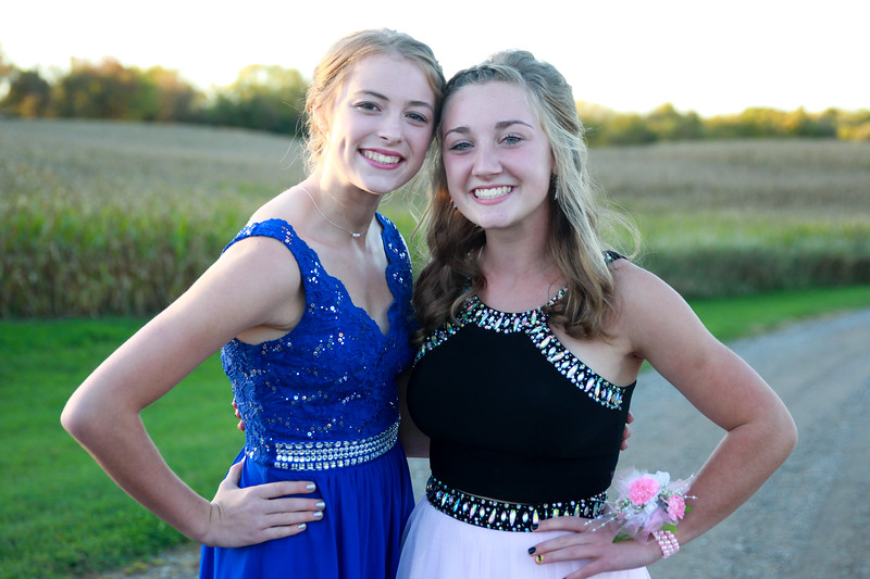 Home Coming Pictures 2017-71.jpg