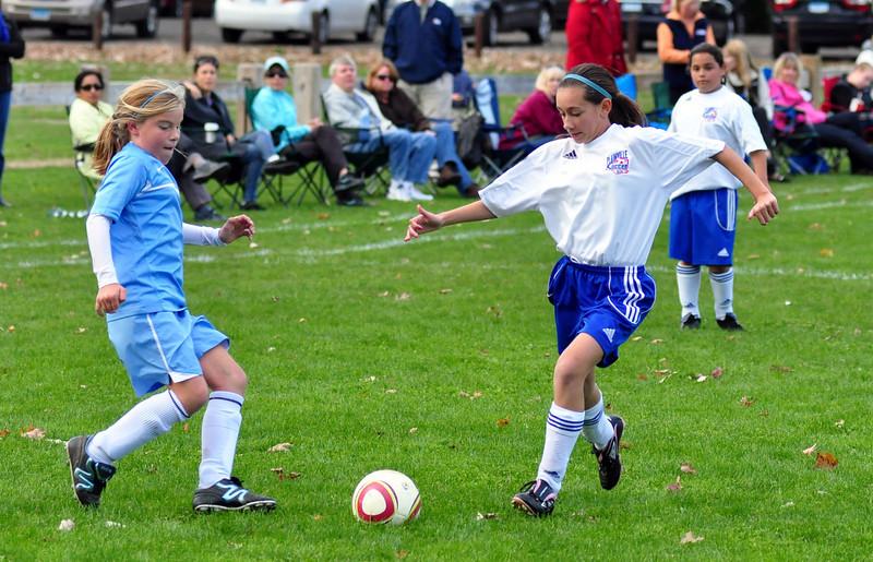 plainville u-11 girls soccer 10-17-10-035.jpg