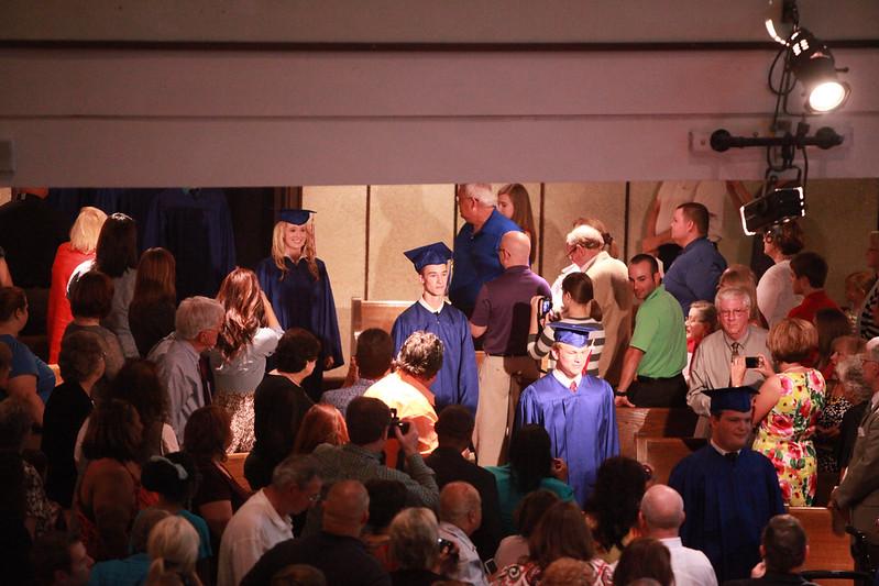 CHA_Graduation_20120524_IMG_4130.jpg