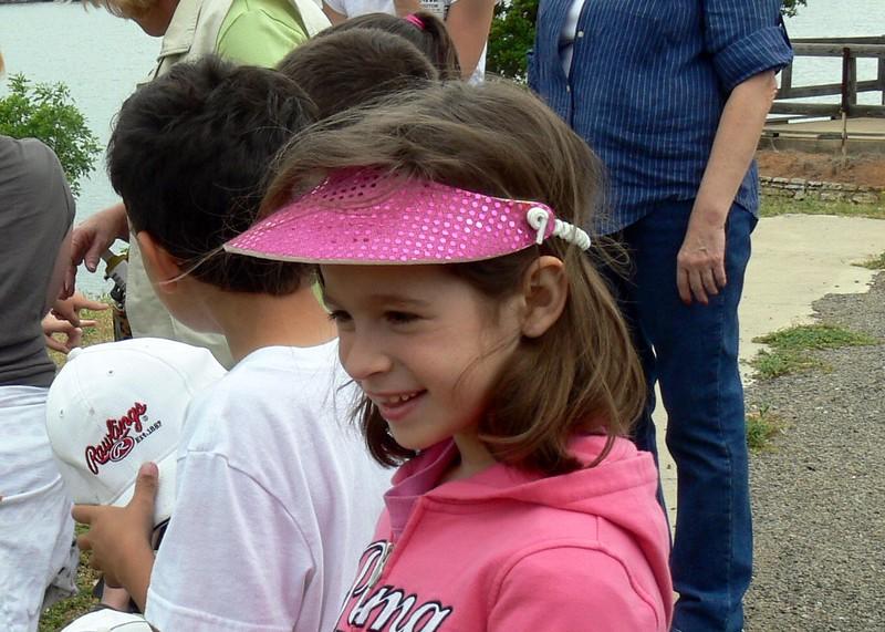 Great Outdoor Program 2010 045.jpg