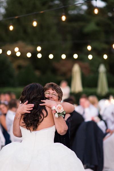 TAWNEY & TYLER WEDDING-418.jpg