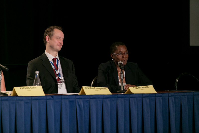 InsideNGO 2015 Annual Conference-0544.jpg