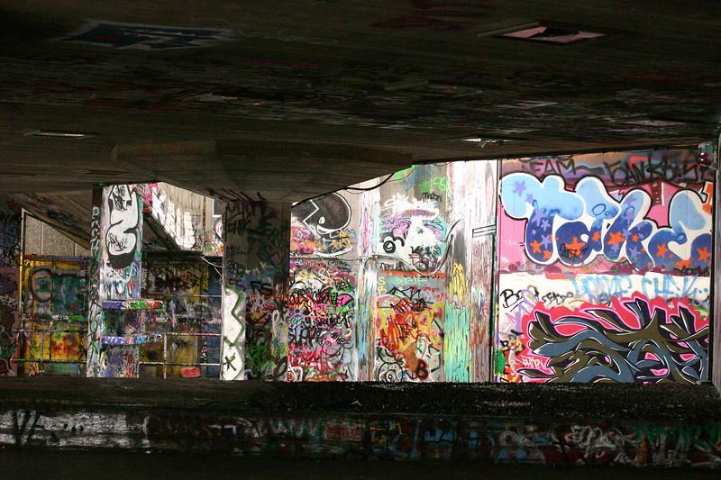 graffiti_2098067767_o.jpg