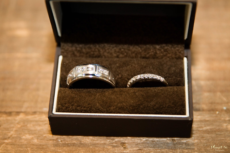 Chante & Ellis Wedding-138.jpg
