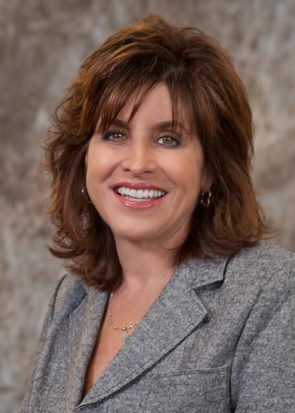 Miki Jordan - September 2011-7-2.jpg