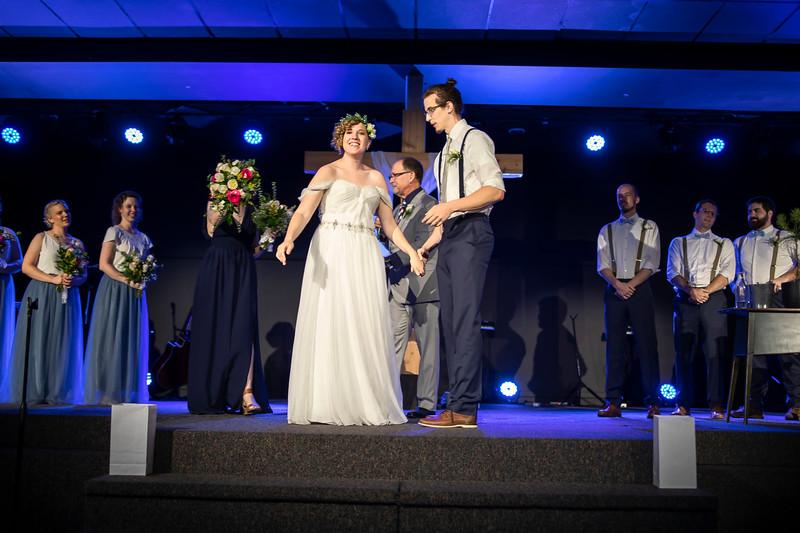 Taylor & Micah Wedding (0565).jpg