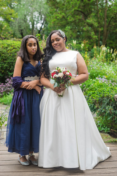 Central Park Wedding - Iliana & Kelvin-41.jpg