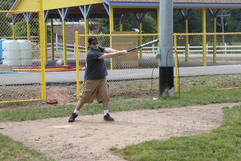 kars4kids_baseball (28).JPG