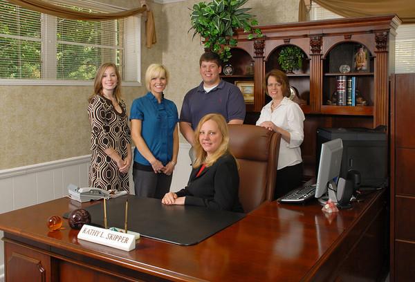 Kathy Long Skipper Law Firm