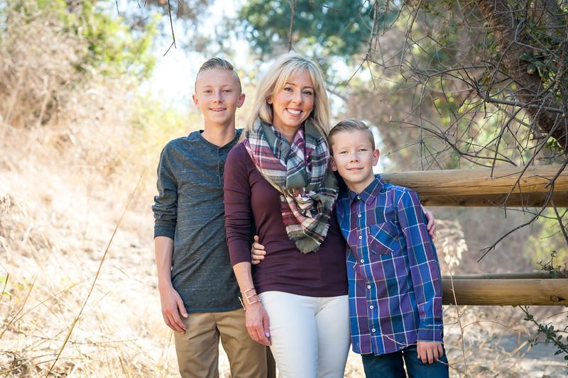 Lambert Family Edit 3-103.jpg
