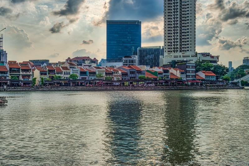 2018-07-19_WalkingAround@SingaporeSG_55-HDR.JPG