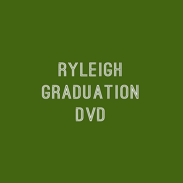Ryleigh.jpg