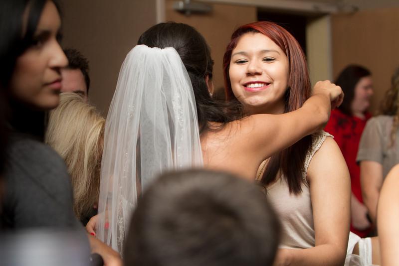 DSR_20121117Josh Evie Wedding368.jpg