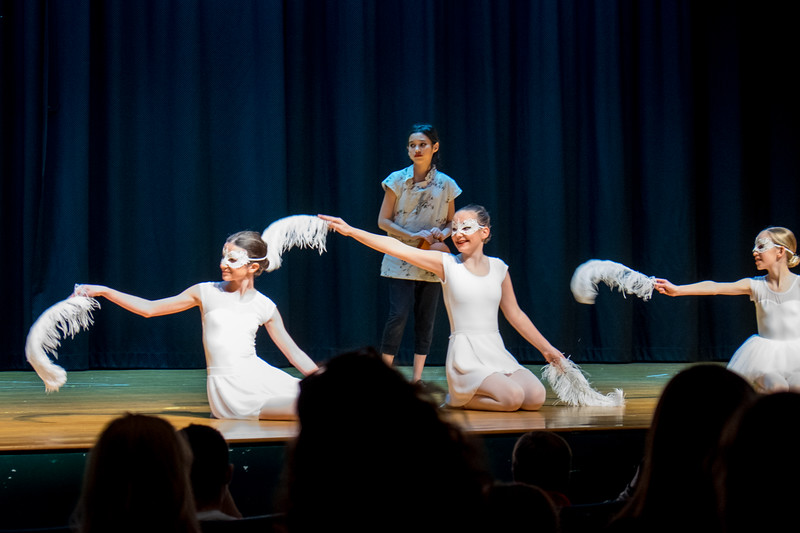 2015-11 Cinderella Performance 0036.jpg