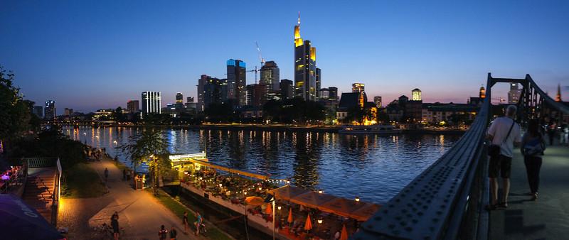 130715 Frankfurt 235-Edit.jpg