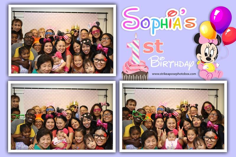 Sophias_1st_Bday_Prints_ (50).jpg