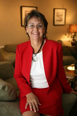 Xena A. Vallone