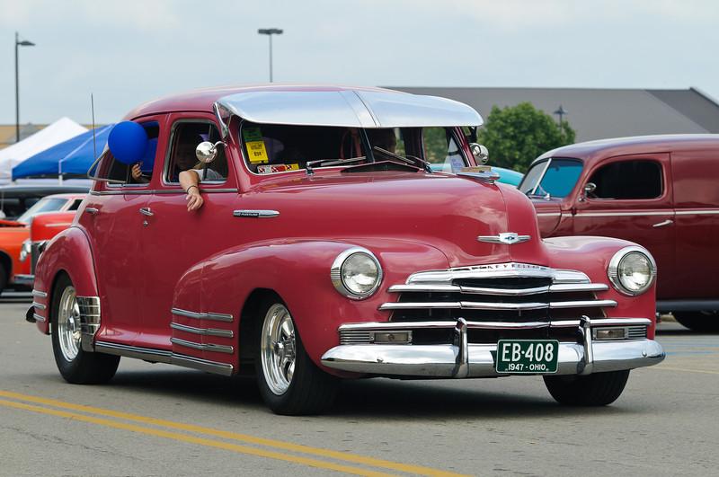 2011 Kentucky NSRA-2283.jpg