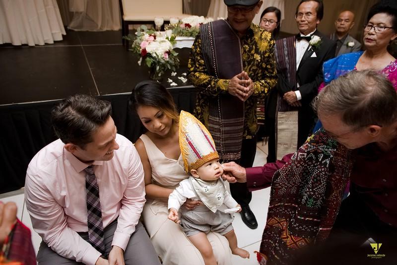 Wedding of Elaine and Jon -522.jpg