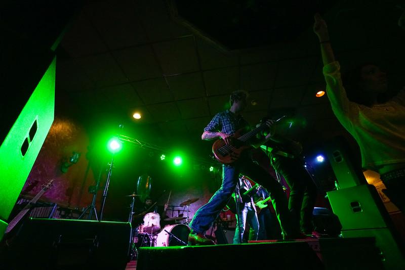 AdamE Band-283.jpg
