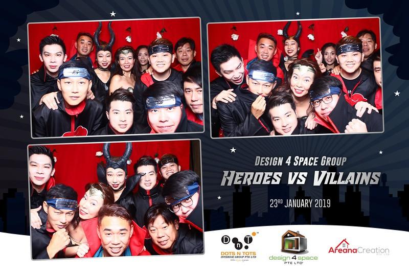 Vivid-Snaps-Design-4-Space-Group-Heroes-vs-Villains-0005.jpg