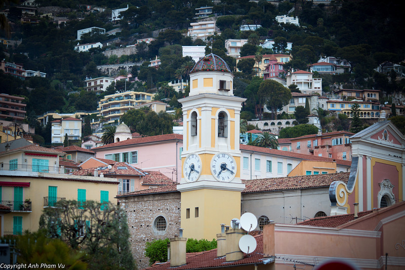 Uploaded - Cote d'Azur April 2012 479.JPG
