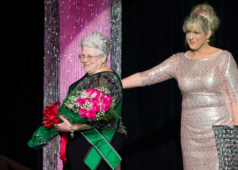 Ms Pasadena Senior Pageant_2019_054.jpg
