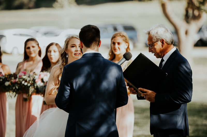 Casey-Wedding-7293.jpg