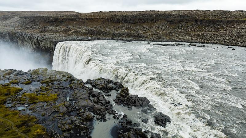 Iceland19_-3038.jpg