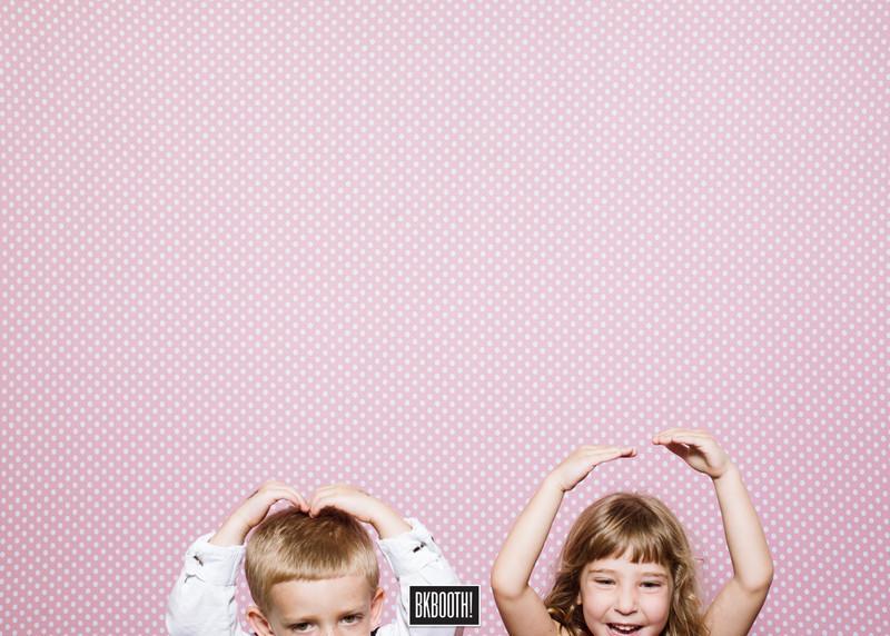 20120817-Sonya & Blazey -041.jpg