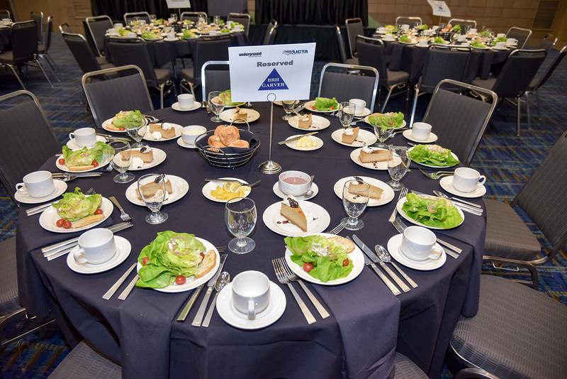 3-UCTA_Luncheon-VIP