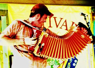 festivals acadiens et creoles 2010