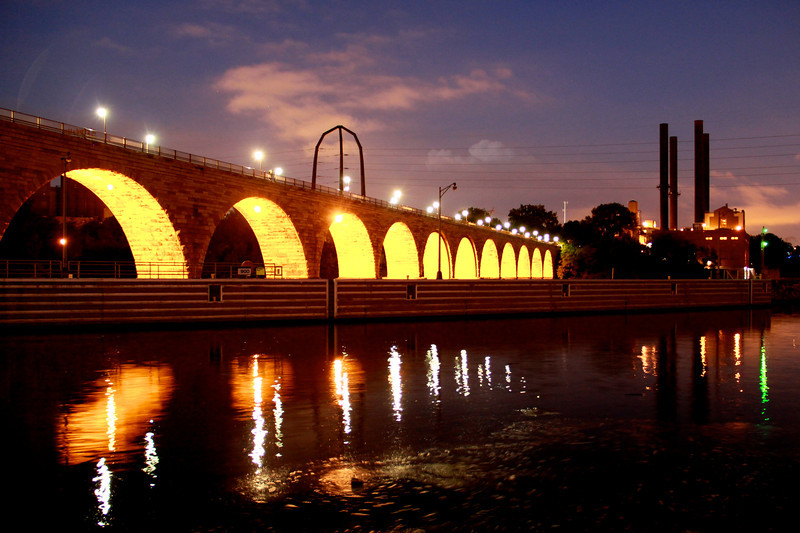 Minneapolis2_ 700.jpg