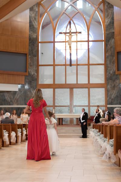 Houston Wedding Photography ~ Janislene and Floyd-1239.jpg
