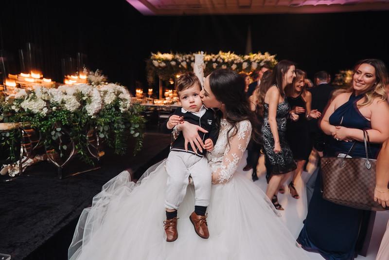 2018-10-20 Megan & Joshua Wedding-1181.jpg
