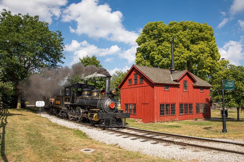 WS_Weiser Railroad-4348.jpg