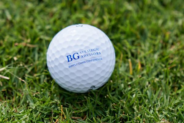 1 - Golf